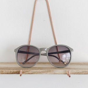 Aldo Charm Sunglasses
